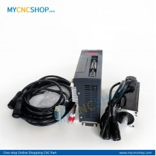 1Set 60ST-M00630(220V 0.637N.m 0.2KW)Servo Kits