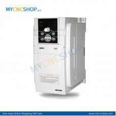 SIMPHOENIX E300 Series 220v 1.5KW E300-2S0015L SUNFAR VFD PKS Inverter
