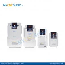 SIMPHOENIX E550 Series 220v 3.0KW E550-2S0030 SUNFAR VFD PKS Inverter
