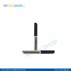3.175x1.2x4mm column single blade Carving Tools